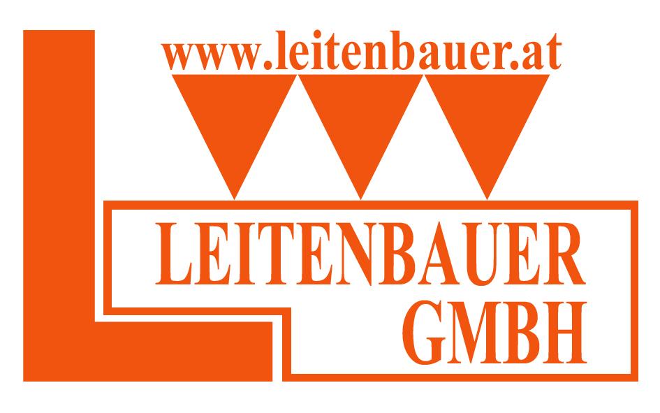 Leitenbauer GMBH