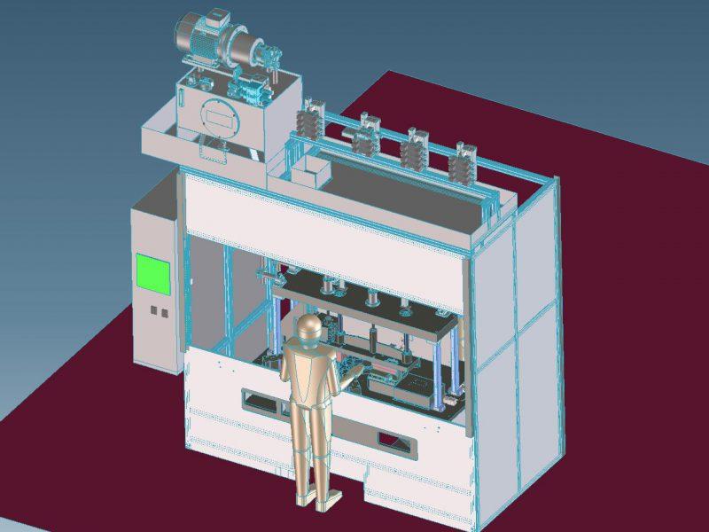Sondermaschine_CAD_Tablet